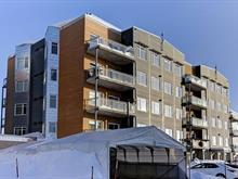 Condo for sale in Les Rivières (Québec), Capitale-Nationale, 2355 - A, Rue du Barachois, apt. 104, 28624959 - Centris