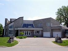 House for sale in Sainte-Dorothée (Laval), Laval, 296, Rue  Montreuil, 10780983 - Centris