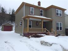 House for sale in Thetford Mines, Chaudière-Appalaches, 4060, Rue  Saint-Jacques, 11094021 - Centris