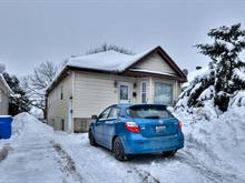 Duplex for sale in Hull (Gatineau), Outaouais, 41, Rue  Gamelin, 12443185 - Centris