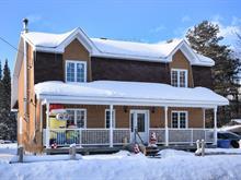 House for sale in Notre-Dame-de-Lourdes, Lanaudière, 6450, Rang  Sainte-Rose, 20982326 - Centris