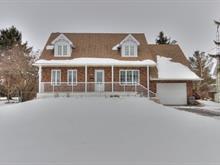 House for sale in Richelieu, Montérégie, 324, 13e Avenue, 24188166 - Centris