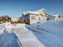 House for sale in Sainte-Anne-de-Beaupré, Capitale-Nationale, 45, Rue  Saint-Denis, 24896523 - Centris
