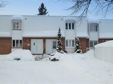 Maison à vendre à Rivière-des-Prairies/Pointe-aux-Trembles (Montréal), Montréal (Île), 12078, Avenue  Copernic, 28452568 - Centris