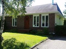 Maison à vendre à Les Rivières (Québec), Capitale-Nationale, 11948, Rue  Rochefort, 11814772 - Centris