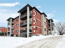 Condo for sale in Vimont (Laval), Laval, 35, boulevard  Bellerose Est, apt. 103, 12055765 - Centris