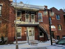 Duplex for sale in Villeray/Saint-Michel/Parc-Extension (Montréal), Montréal (Island), 8524 - 28, Rue  Berri, 11799620 - Centris