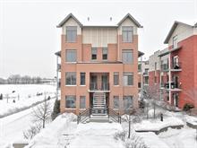 Condo à vendre à Boisbriand, Laurentides, 2490, Rue des Francs-Bourgeois, 10651446 - Centris