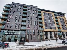 Condo à vendre à Côte-des-Neiges/Notre-Dame-de-Grâce (Montréal), Montréal (Île), 4950, Rue de la Savane, app. 608, 9457770 - Centris