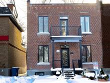 House for sale in Verdun/Île-des-Soeurs (Montréal), Montréal (Island), 1152 - 1154, Rue  Crawford, 26418962 - Centris
