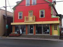 Commercial building for sale in Matane, Bas-Saint-Laurent, 431 - 433, Avenue  Saint-Jérome, 12177752 - Centris