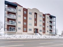 Condo à vendre à Hull (Gatineau), Outaouais, 611, boulevard  Alexandre-Taché, app. 203, 17445602 - Centris