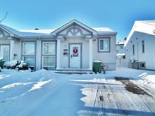 Maison à vendre à Bois-des-Filion, Laurentides, 358, Avenue des Bois-Francs, 11514896 - Centris
