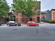Condo à vendre à Le Plateau-Mont-Royal (Montréal), Montréal (Île), 4335, Rue  Garnier, app. 1, 28205449 - Centris