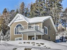 Maison à vendre à Saint-Côme, Lanaudière, 100, Rue du Golf, 11558539 - Centris