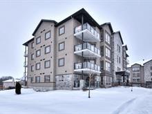 Condo à vendre à Aylmer (Gatineau), Outaouais, 140, Rue du Pavillon, app. 404, 12429496 - Centris