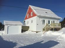Maison à vendre à Sainte-Françoise, Bas-Saint-Laurent, 568, 8e Rang Est, 23273206 - Centris