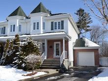 House for sale in Mirabel, Laurentides, 10505, Rue de la Luge, 16129051 - Centris