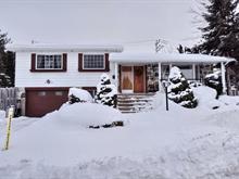 Maison à vendre à Duvernay (Laval), Laval, 1660, Rue  Kirouac, 25507841 - Centris