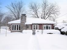 Maison à vendre à Sainte-Rose (Laval), Laval, 38, Rue  Latour, 13505981 - Centris