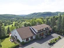 Maison à vendre à Piedmont, Laurentides, 970, Chemin des Pierres, 26682587 - Centris