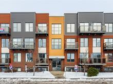 Condo for sale in Lachine (Montréal), Montréal (Island), 2120, Rue  Victoria, apt. 3, 21121194 - Centris