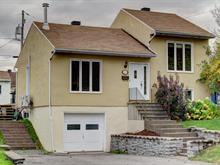 Maison à vendre à Beauport (Québec), Capitale-Nationale, 257, Rue  La Ferté, 21625921 - Centris