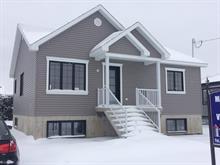 Maison à vendre à Drummondville, Centre-du-Québec, 15, Rue  Halikas, 22426323 - Centris