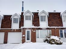 Maison à vendre à Vimont (Laval), Laval, 469, boulevard  Ivan-Pavlov, 19058675 - Centris