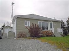 House for sale in Rouyn-Noranda, Abitibi-Témiscamingue, 80, Rue  Monseigneur-Chagnon, 24329696 - Centris