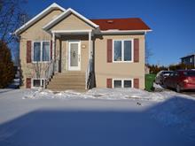 Maison à vendre à Victoriaville, Centre-du-Québec, 59, Rue  La Salle, 28793860 - Centris