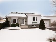 House for sale in Saint-Jean-sur-Richelieu, Montérégie, 106, Rue  Desautels, 23457259 - Centris
