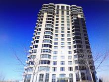 Condo à vendre à Verdun/Île-des-Soeurs (Montréal), Montréal (Île), 100, Avenue des Sommets, app. 505, 23540998 - Centris