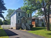 Maison à vendre à Rivière-des-Prairies/Pointe-aux-Trembles (Montréal), Montréal (Île), 14531, Rue  Notre-Dame Est, 22837805 - Centris