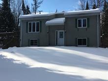 Maison à vendre à Saint-Hippolyte, Laurentides, 64, 466e Avenue, 24028291 - Centris