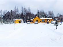 Maison à vendre à Barraute, Abitibi-Témiscamingue, 40, Chemin du Mont-Vidéo, 14840360 - Centris