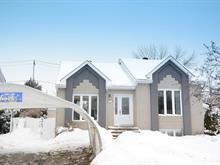 House for sale in Lachenaie (Terrebonne), Lanaudière, 322, Rue  Cantin, 21652199 - Centris