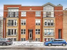Condo à vendre à Le Plateau-Mont-Royal (Montréal), Montréal (Île), 5209, Avenue  Henri-Julien, app. 4, 19563395 - Centris