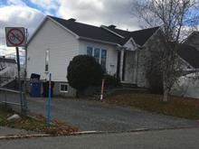 House for sale in Beauport (Québec), Capitale-Nationale, 164, Rue  Jobidon, 9045614 - Centris