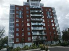 Condo à vendre à Pierrefonds-Roxboro (Montréal), Montréal (Île), 14399, boulevard  Gouin Ouest, app. 603, 20076514 - Centris