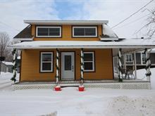 Maison à vendre à Warwick, Centre-du-Québec, 308, Rue  Saint-Louis, 14819457 - Centris