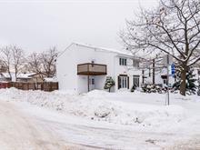 House for sale in Sainte-Dorothée (Laval), Laval, 1361, boulevard  Jolibourg, 19222744 - Centris