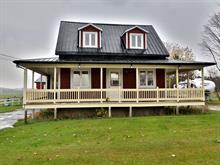 House for sale in Roxton Falls, Montérégie, 250, Rue de l'Église, 16625404 - Centris