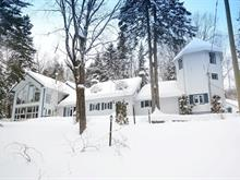 Maison à vendre à Sainte-Adèle, Laurentides, 2270, Chemin du Mont-Sauvage, 21438351 - Centris