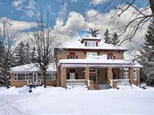 Maison à vendre à Berthierville, Lanaudière, 810 - 814, Rue  De Montcalm, 11999295 - Centris