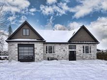 House for sale in Lanoraie, Lanaudière, 561, Grande Côte Est, 20507792 - Centris
