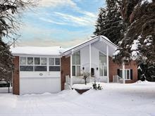 Maison à vendre à Berthierville, Lanaudière, 1241, Rue  De Frontenac, 21238459 - Centris