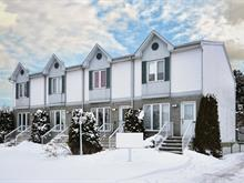 Townhouse for sale in Lavaltrie, Lanaudière, 96, Place du Golf, 19867890 - Centris