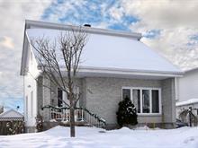 Maison à vendre à Lavaltrie, Lanaudière, 325, Rue  Fernand-Seguin, 22254277 - Centris