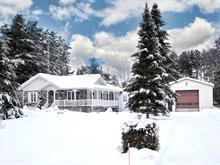 Maison à vendre à Lanoraie, Lanaudière, 379, Chemin de Joliette, 13339321 - Centris